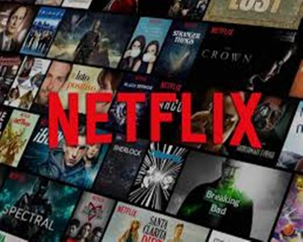 Tv box android x96 mini toda la española de pago gratis tv