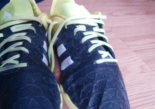 Zapatillas adidas 43