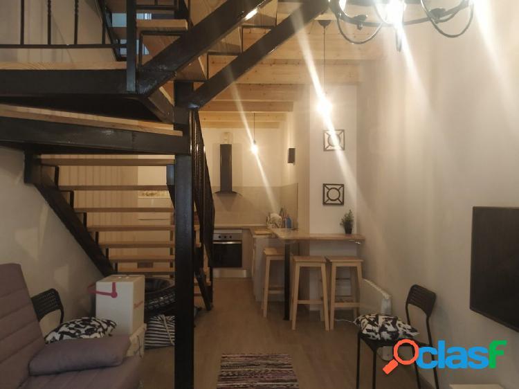 Preciosa casa de 3 dormitorios. en pleno centro. venga a verla!