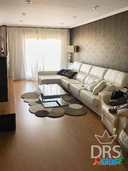 Espectacular piso cerca de la feria y ed la vereda de jaén!!!