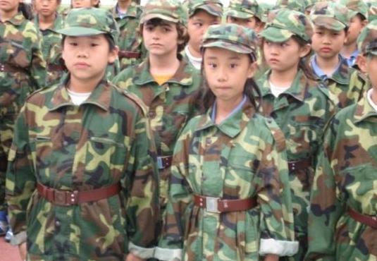 Clases particulares de chino en majadahonda
