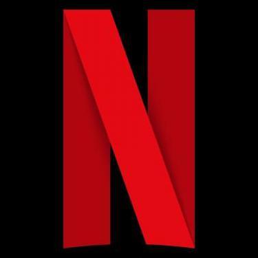 Cuentas streaming netflix hbo spotify movistar