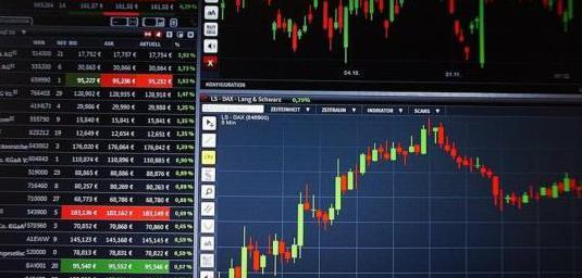 Curso profesional de trading forex