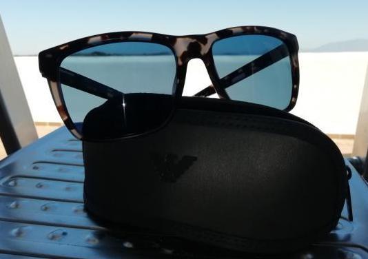 Gafas de sol, emporio armani