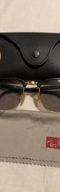 Gafas de sol rayban polarizadas