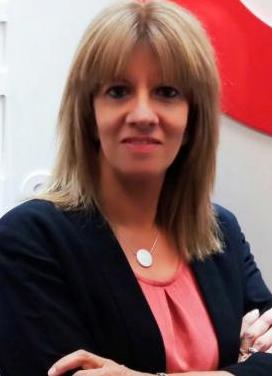 Profesora de español para extranjeros