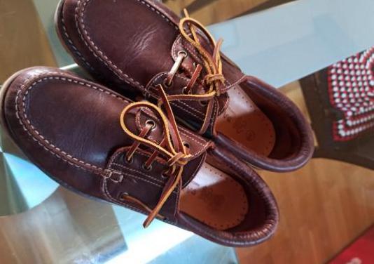 Zapatos caballero talla 39