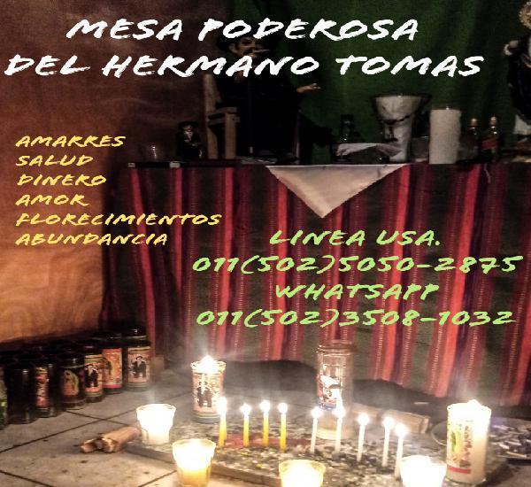 502-50502875 ceremonias mayas rituales para el amor, la