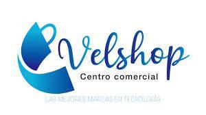 Centro comercial on-line