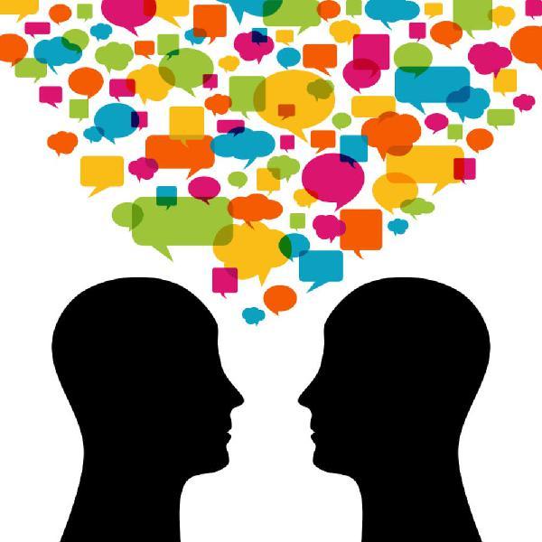 Clases gratis de conversación inglés (a1-a2-b1)