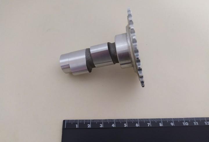 Honda - árbol de levas referencia 14101 - 081 - 020