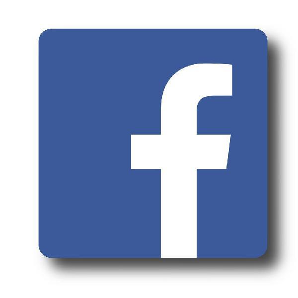 Publicidad para facebook.