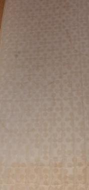 Colchon muelles individual (solo dos dias)