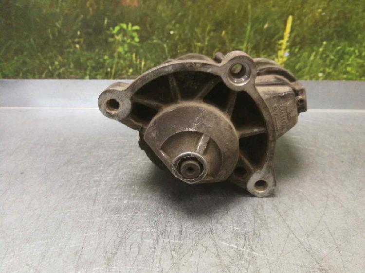 1577890 motor arranque citroen zx 1.9 turbodiesel