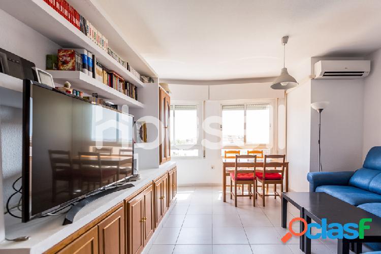Piso en venta de 70m² en Calle Etna, 04008 Almería 1