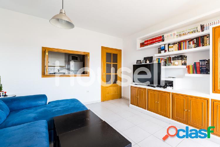 Piso en venta de 70m² en Calle Etna, 04008 Almería 2