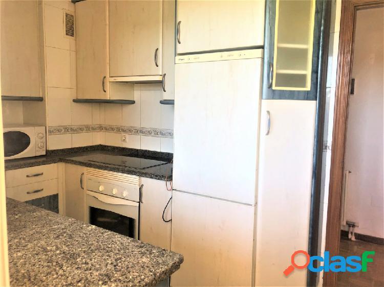 alquiler de vivienda en Salas Bajas 1