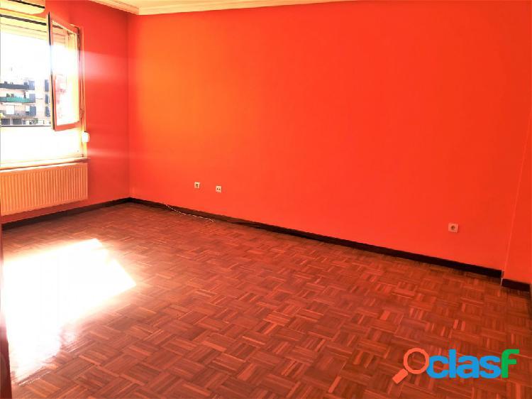 alquiler de vivienda en Salas Bajas 3