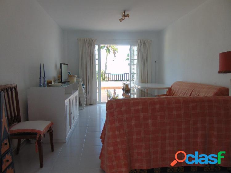 Preciosa vivienda con vistas al mar en La Cala de Mijas, por 199000€ 3