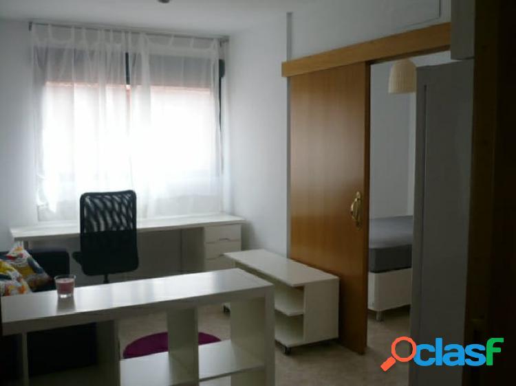 Apartamento junto a ucam con plaza de garaje en 60.000€ rosa al 619674107