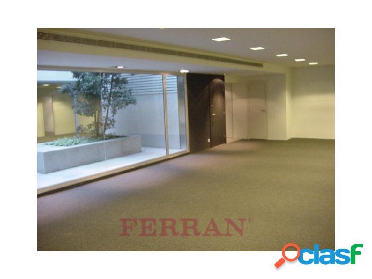 Oficina en alquiler, avda.diagonal,barcelona