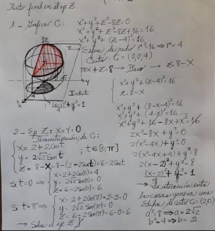Clases online cálculo-física-mecánica fluidos- sóli-edo