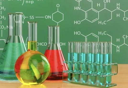 Clases particulares química,mates