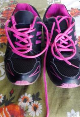 In extenso zapatillas de deporte