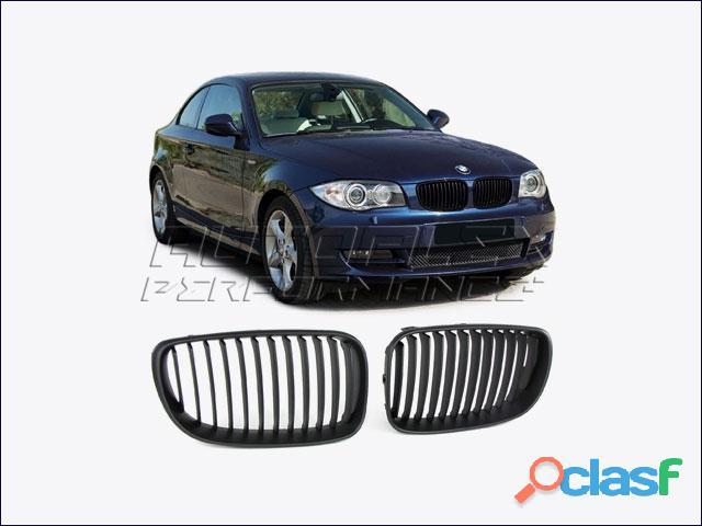 Rejillas Delante BMW E87 E88 E81 E82