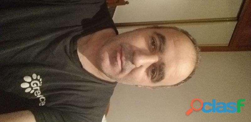 Hombre de 40 años busco mujeres para sexo en zona de Tudela