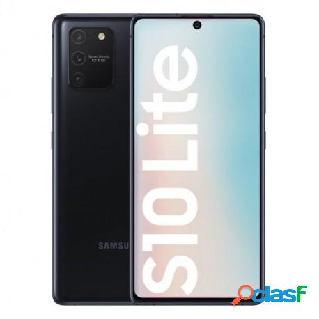 Samsung galaxy s10 lite 8/128gb prism black
