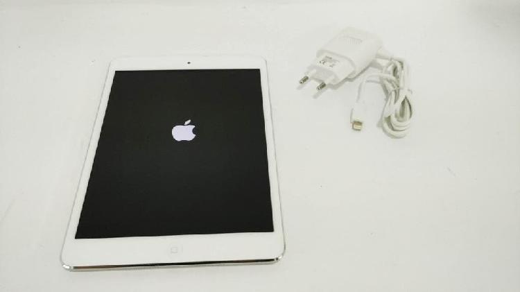 """Apple ipad mini 16gb 7,9"""" b 102221"""