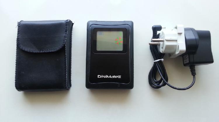 Disco duro 160gb samsung + carcasa lector tarjetas