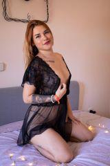 DULCE 20 YEAR OLD OUTCALL/ INCALL!