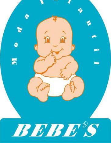 Tienda ropa niñ@ y bebe