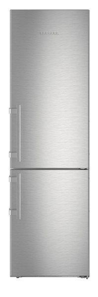 Liebherr 12000111 - frigorífico cnef 4835 comfort nofrost