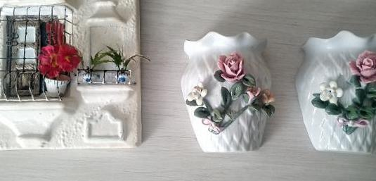 Motivos de decoración