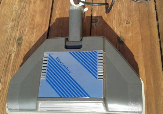 Cepillo aspiradora elextrolux