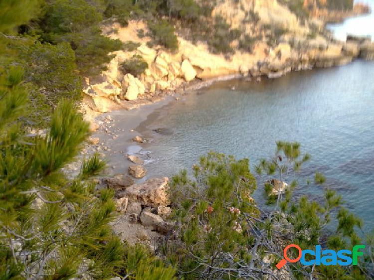 Casa-Chalet en Venta en Ametlla De Mar, L Tarragona BARRIS MARíTIMS 3