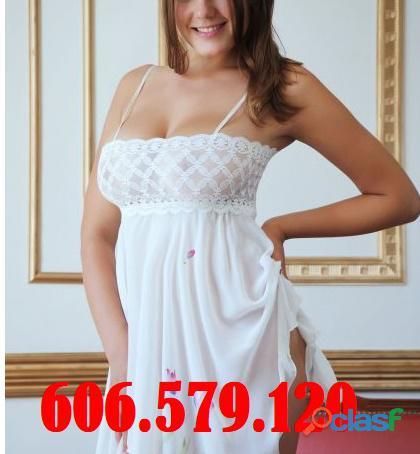 dc45SOLO SEXO GRATIS SOY LA DIVORCIADA NO LO OLVIDES!!