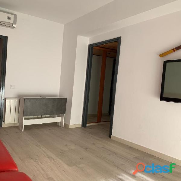 Habitación doble con baño privado en piso de estudiantes 10