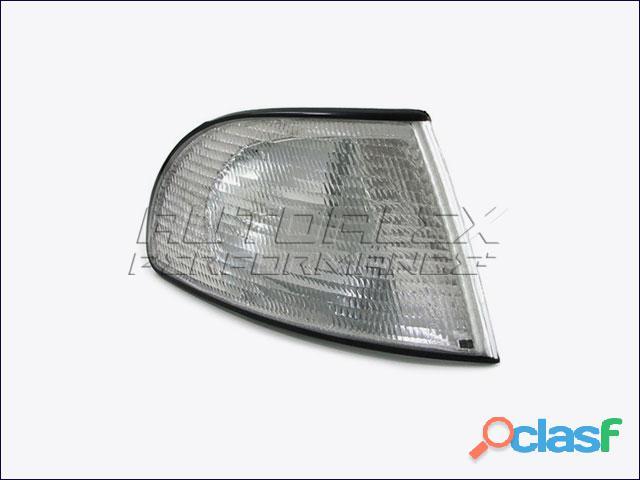 Intermitente Delante DRC Audi A4 B5