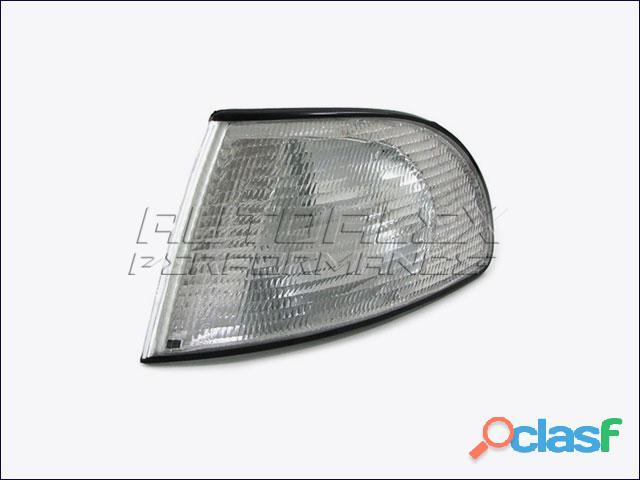 Intermitente Delante IZQ Audi A4