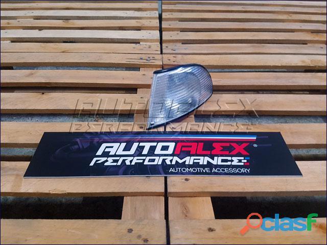 Intermitente Delante IZQ Audi A4 2