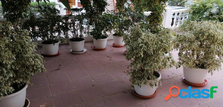 Junto a La Cala de Mijas - Piso 2 dormitorios Piscina parking 1