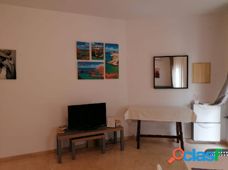 Junto a La Cala de Mijas - Piso 2 dormitorios Piscina parking 3