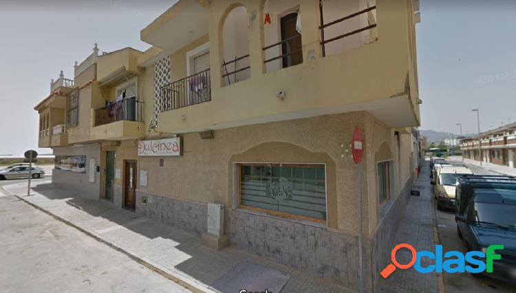 Local comercial en venta en el ejido, santo domingo
