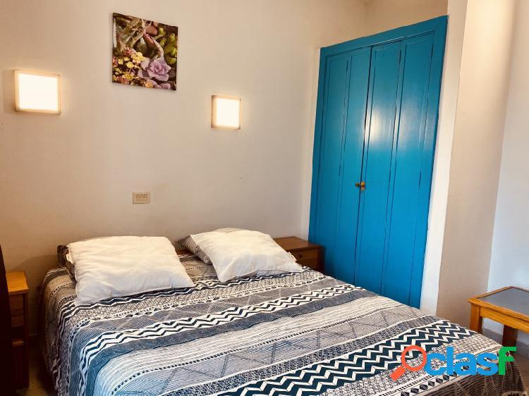 Duplex de 1 dormitorio en Maspalomas 3