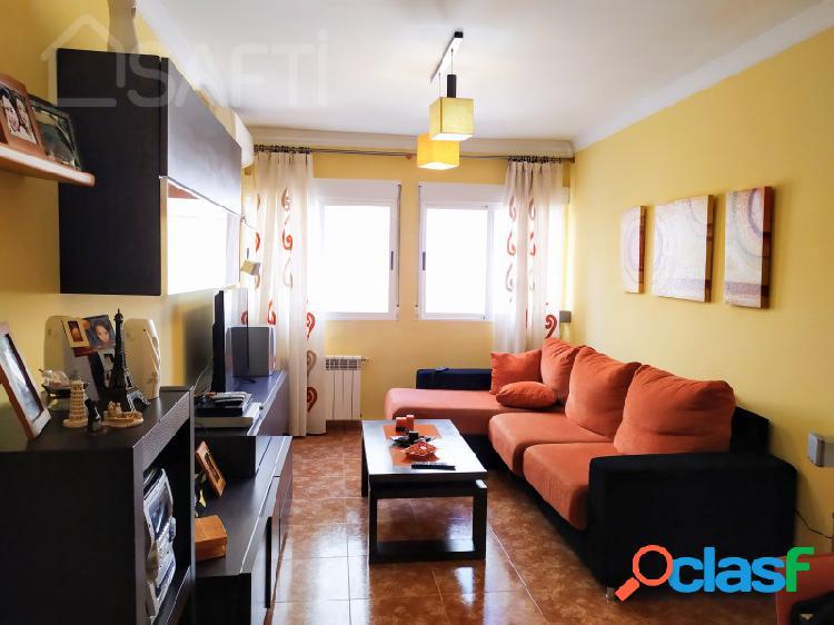 Zona residencial, REBAJADO!!! 2
