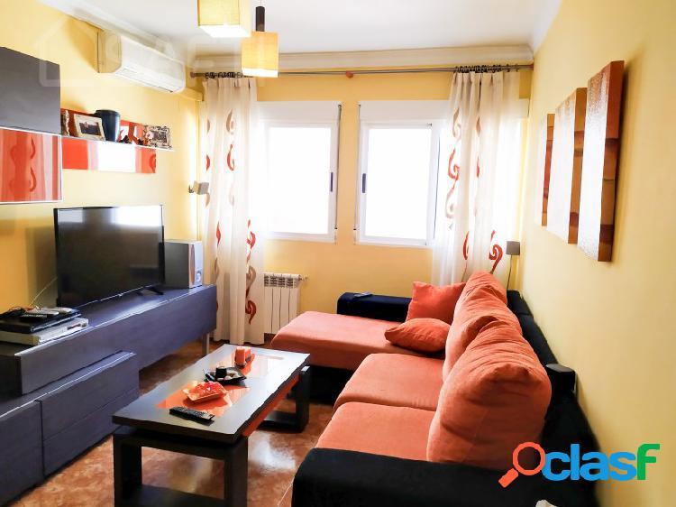 Zona residencial, REBAJADO!!! 3